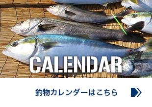 釣物カレンダーはこちら